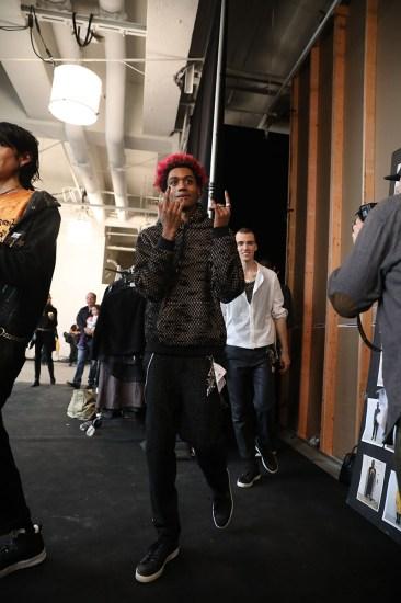 Rochambeau_Backstage_161