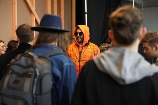 Rochambeau_Backstage_175