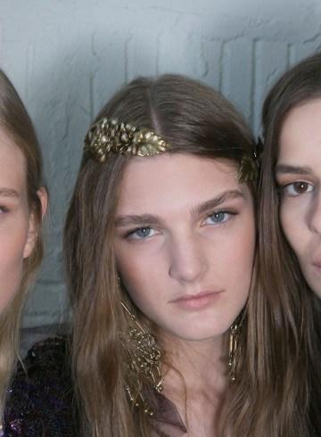Rodarte-backstage-beauty-spring-2016-fashion-show-the-impression-33header