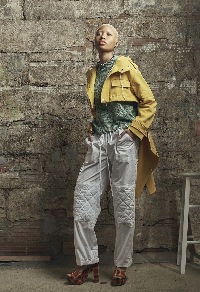 Rosie-Assoulin-resort-2017-fashion-show-the-impression-05