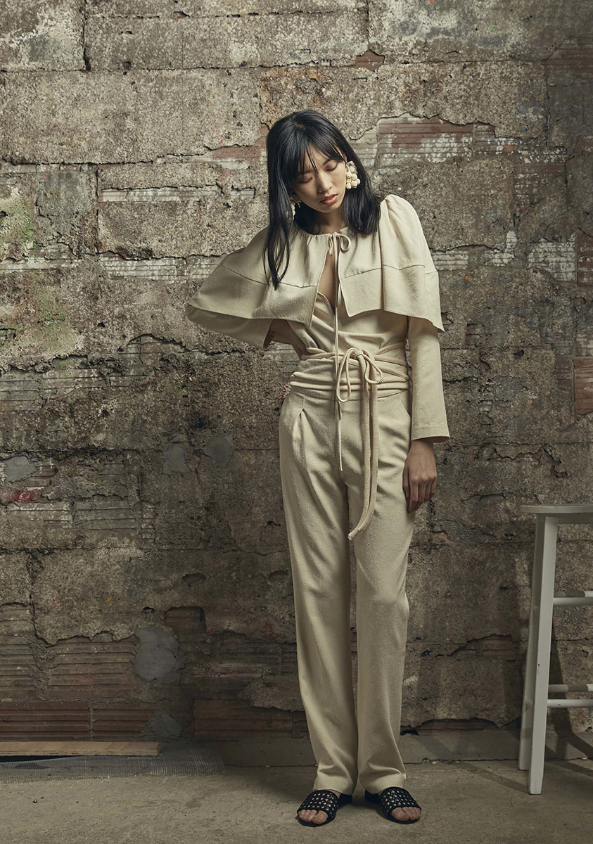 Rosie-Assoulin-resort-2017-fashion-show-the-impression-10