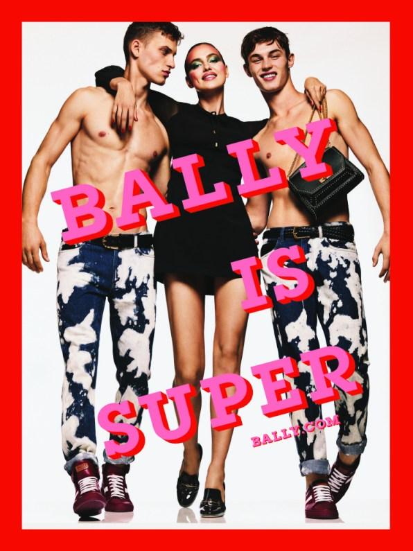 SS17_Bally_Magazine_SP_Page_19.jpg