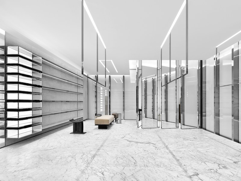 saint-laurent-miami-design-district-store-scout-the-impression-05
