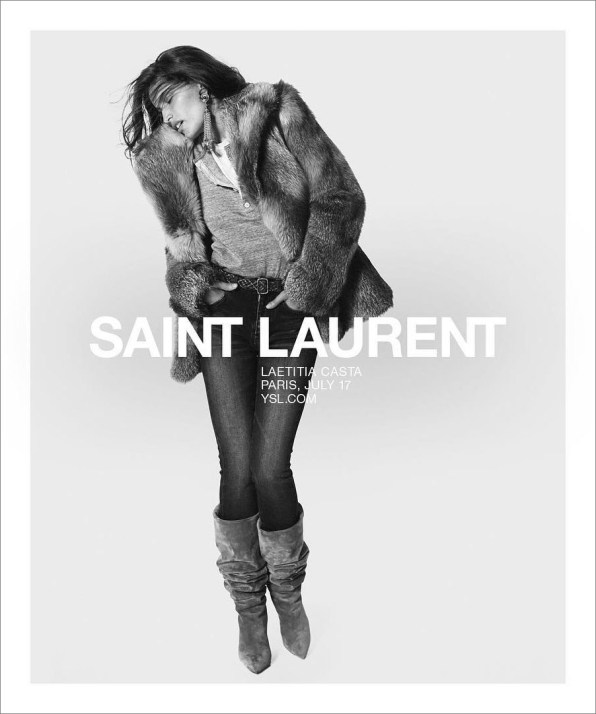 Saint-Laurent-spring-2018-ad-campaign-the-impression-17