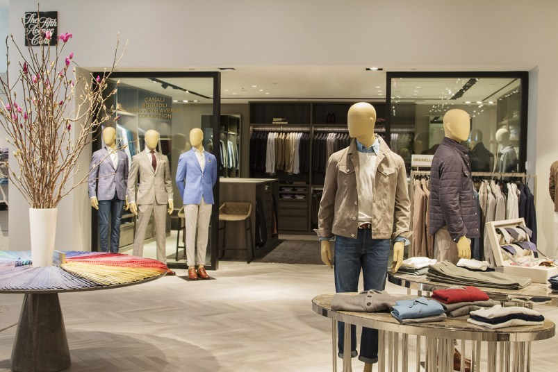 Saks-fifth-ave-mens-store-the-impression-08