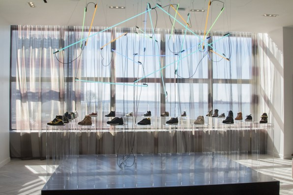 Saks-fifth-ave-mens-store-the-impression-12