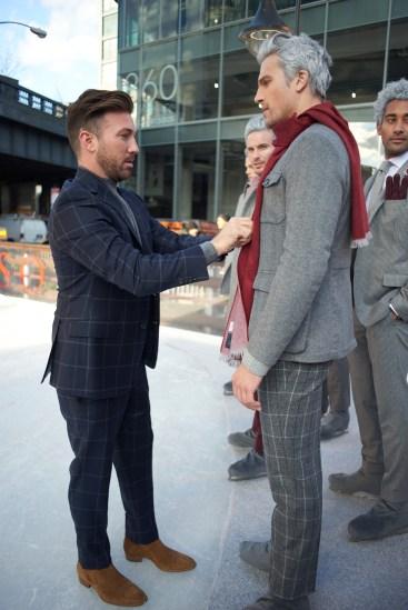Samuelsohn-fall-2017-mens-fashion-show-the-impression-06