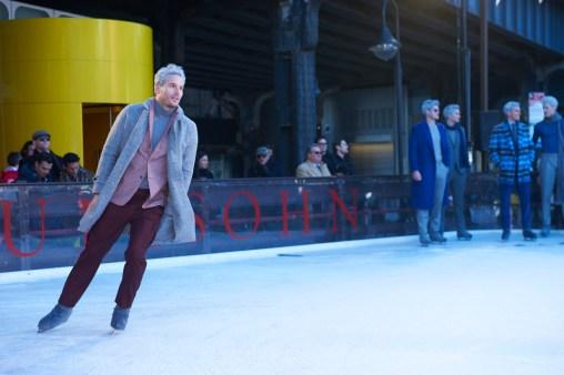 Samuelsohn-fall-2017-mens-fashion-show-the-impression-17