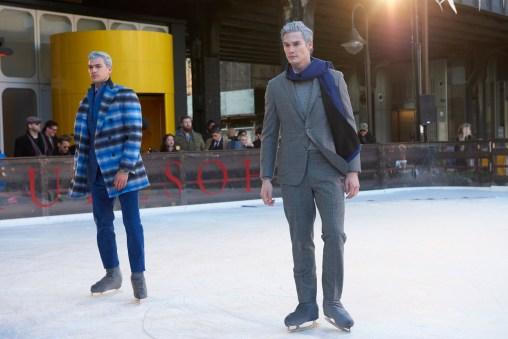 Samuelsohn-fall-2017-mens-fashion-show-the-impression-22