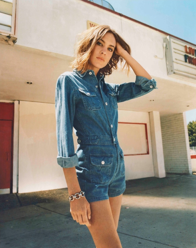 Alexa-Chung-AG-Jeans-Image3