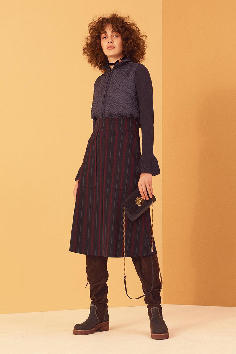 see-by-chloe-pre-fall-2017-fashion-show-the-impression-16