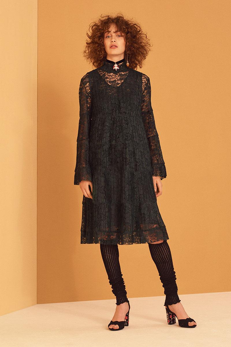 see-by-chloe-pre-fall-2017-fashion-show-the-impression-22