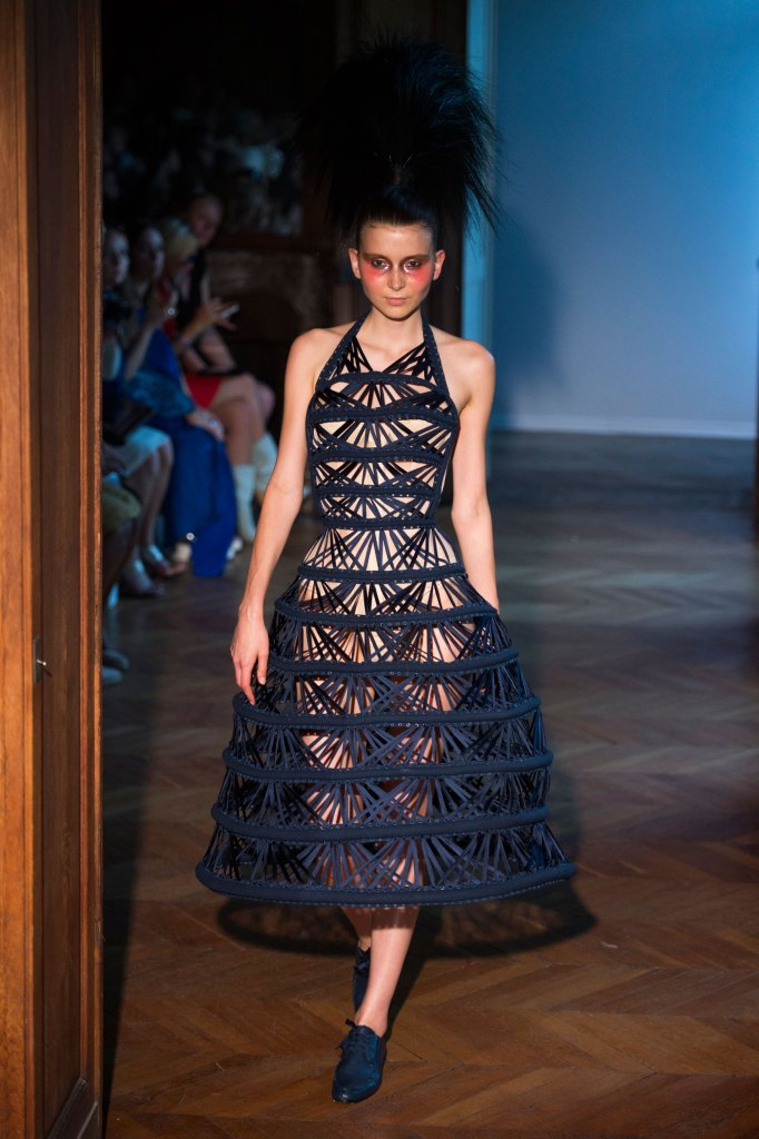 Serkan-Cura-fall-2015-couture-show-the-impression-018