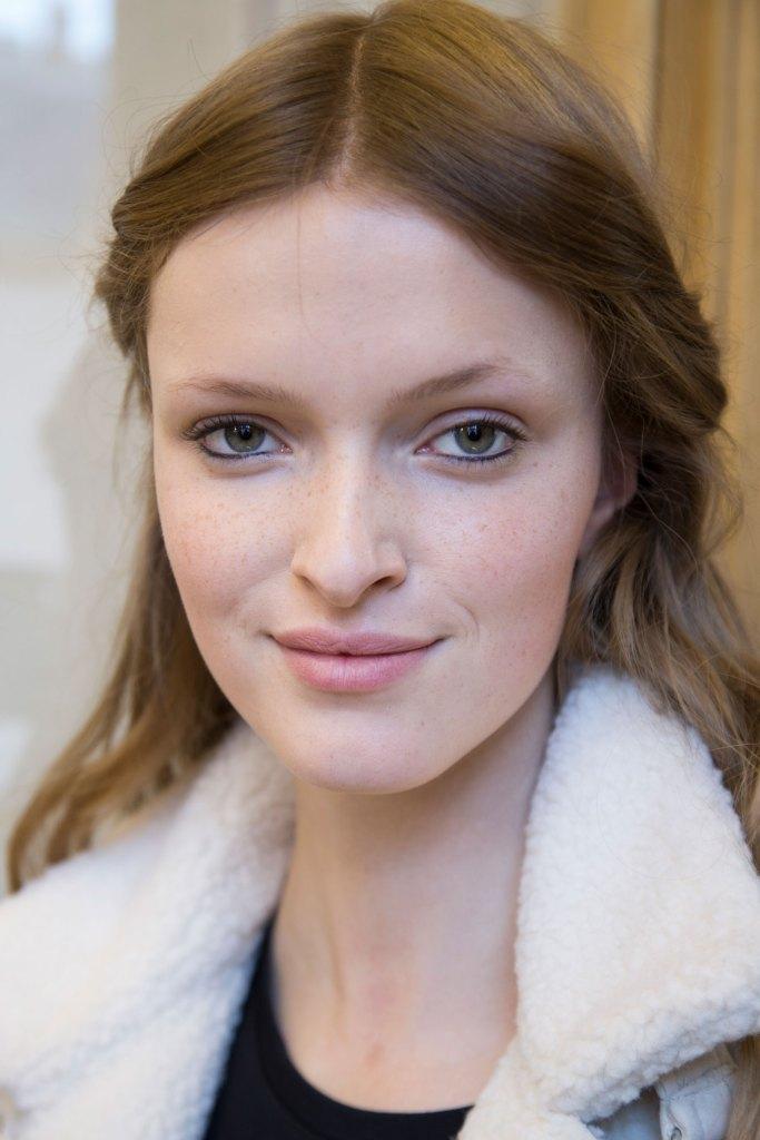Sharon-Wachob-spring-2016-beauty-fashion-show-the-impression-10