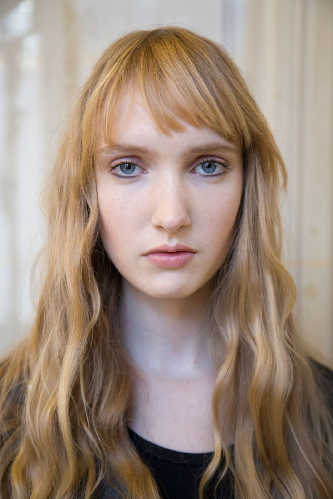 Sharon-Wachob-spring-2016-beauty-fashion-show-the-impression-14