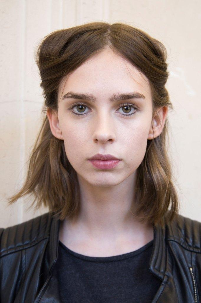 Sharon-Wachob-spring-2016-beauty-fashion-show-the-impression-15