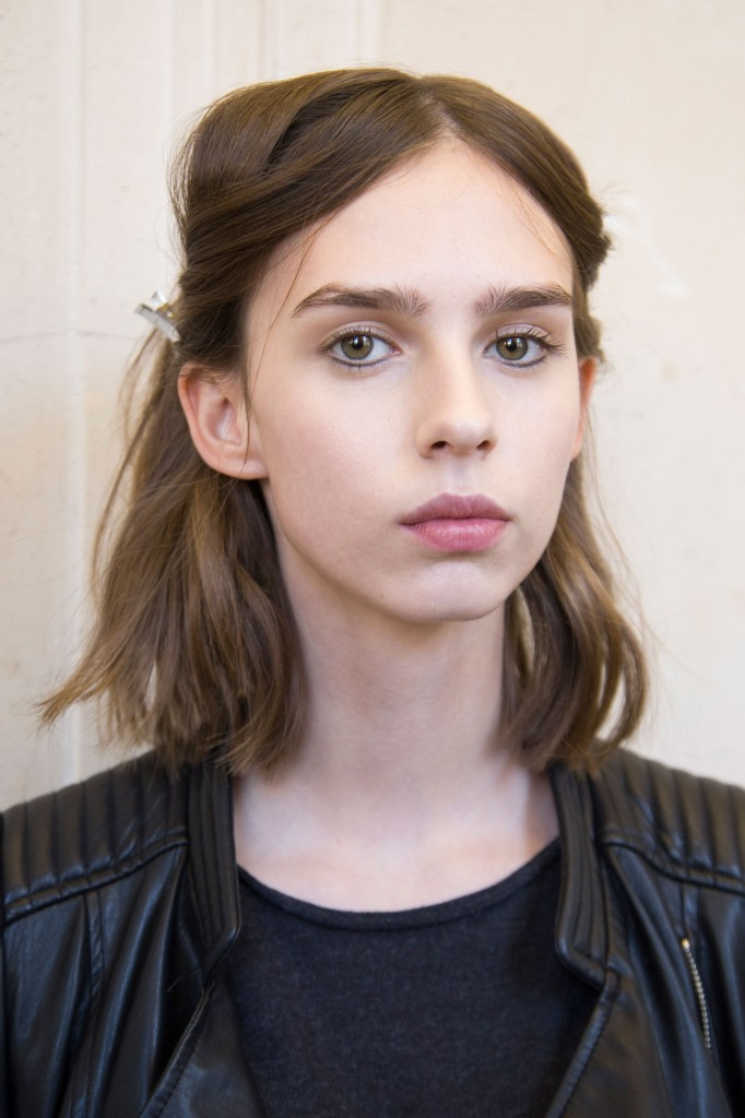 Sharon-Wachob-spring-2016-beauty-fashion-show-the-impression-16