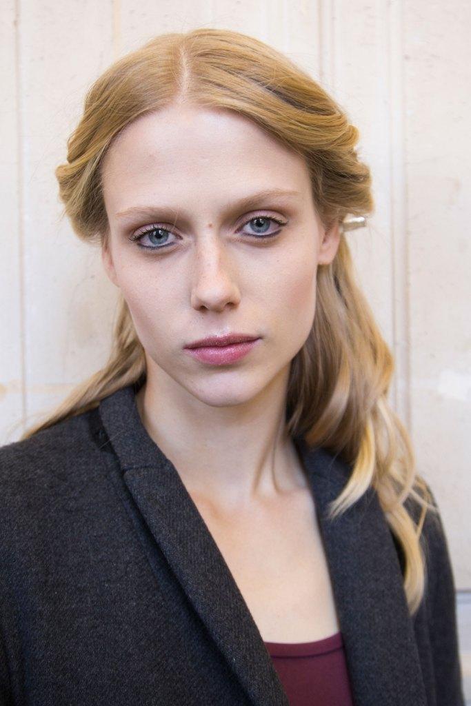 Sharon-Wachob-spring-2016-beauty-fashion-show-the-impression-20