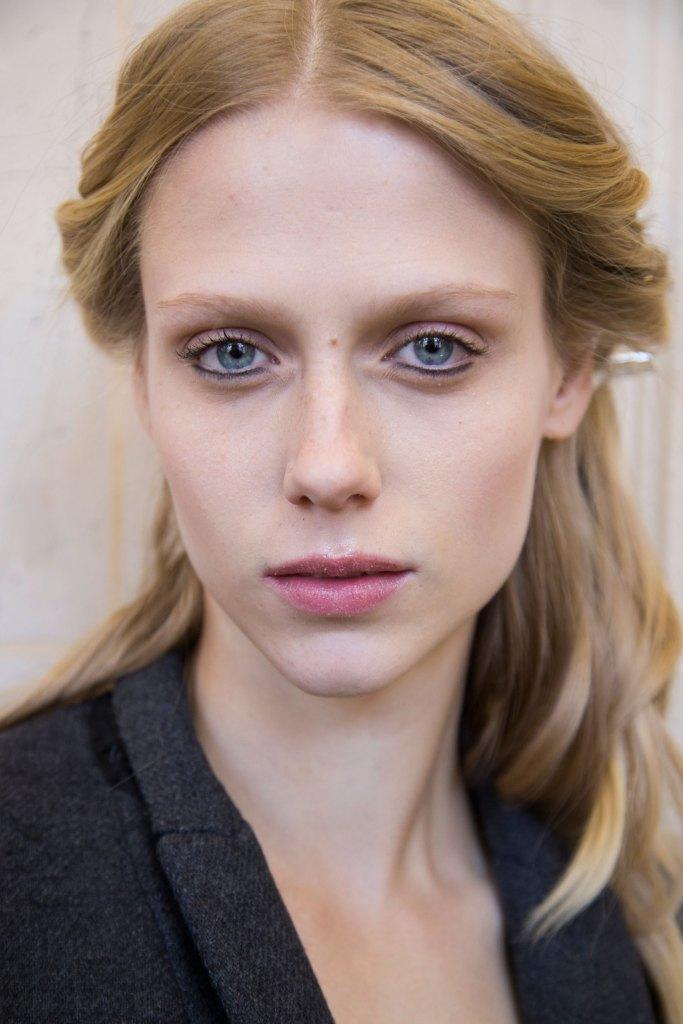 Sharon-Wachob-spring-2016-beauty-fashion-show-the-impression-21