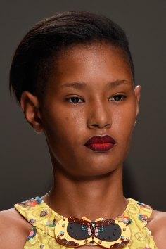 Shiatzy-Chen-spring-2016-runway-beauty-fashion-show-the-impression-05