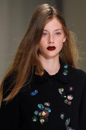 Shiatzy-Chen-spring-2016-runway-beauty-fashion-show-the-impression-14