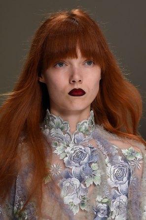 Shiatzy-Chen-spring-2016-runway-beauty-fashion-show-the-impression-31