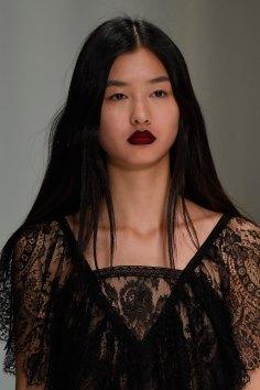 Shiatzy-Chen-spring-2016-runway-beauty-fashion-show-the-impression-35