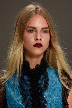 Shiatzy-Chen-spring-2016-runway-beauty-fashion-show-the-impression-38
