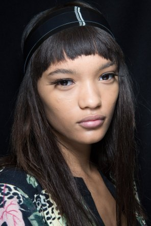 Sibling-beauty-spring-2016-fashion-show-the-impression-006