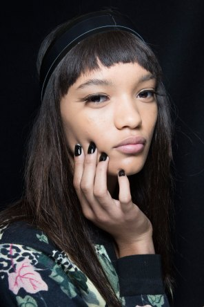 Sibling-beauty-spring-2016-fashion-show-the-impression-009