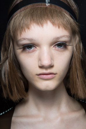 Sibling-beauty-spring-2016-fashion-show-the-impression-024
