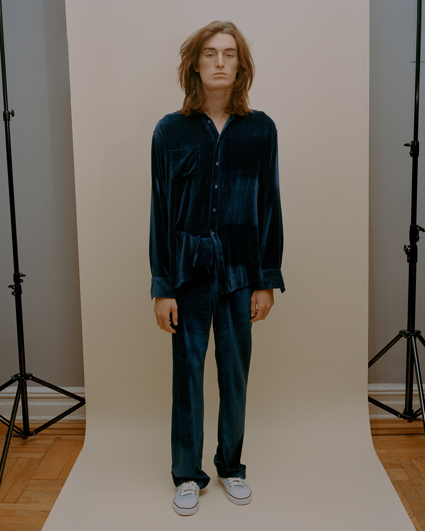 Sies-Marjan-mens-capsule-collection-the-impression-04