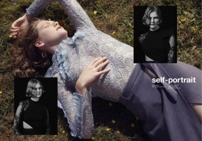 slef-portrait-resort-2017-ad-campaign-the-impression-06