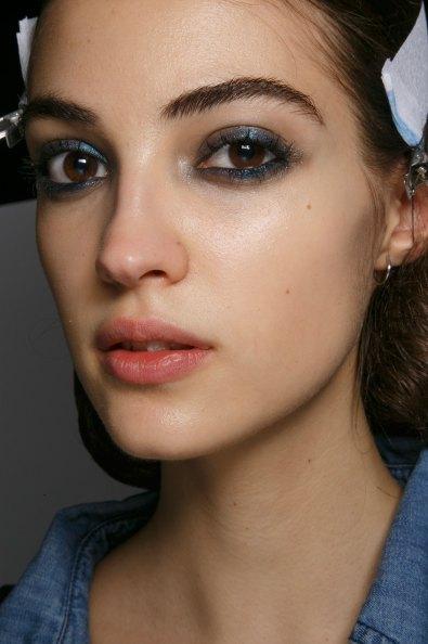 Sonia-Rykiel-spring-2016-beauty-fashion-show-the-impression-008