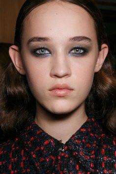 Sonia-Rykiel-spring-2016-beauty-fashion-show-the-impression-041