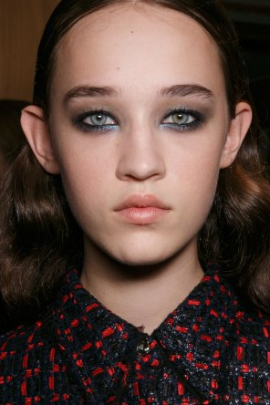 Sonia-Rykiel-spring-2016-beauty-fashion-show-the-impression-041