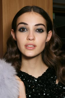 Sonia-Rykiel-spring-2016-beauty-fashion-show-the-impression-057
