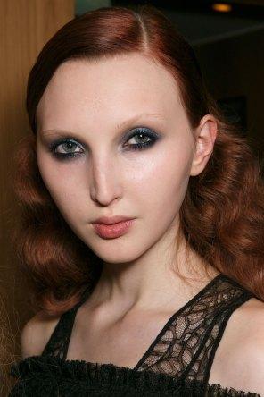 Sonia-Rykiel-spring-2016-beauty-fashion-show-the-impression-061