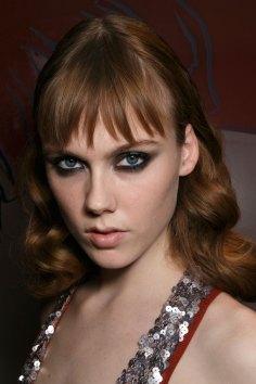 Sonia-Rykiel-spring-2016-beauty-fashion-show-the-impression-067
