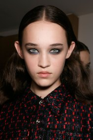 Sonia-Rykiel-spring-2016-beauty-fashion-show-the-impression-072