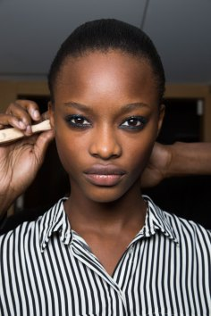 Sonia-Rykiel-spring-2016-beauty-fashion-show-the-impression-082