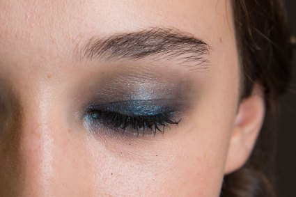 Sonia-Rykiel-spring-2016-beauty-fashion-show-the-impression-096