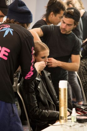 Sonia-Rykiel-spring-2016-beauty-fashion-show-the-impression-100