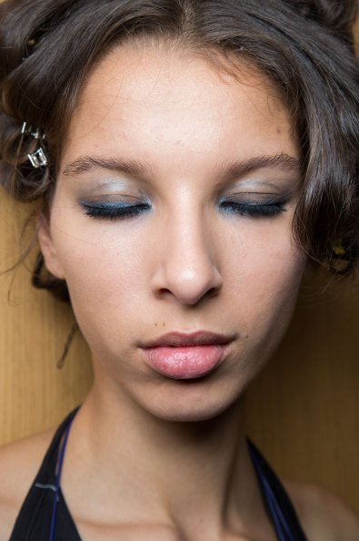 Sonia-Rykiel-spring-2016-beauty-fashion-show-the-impression-103