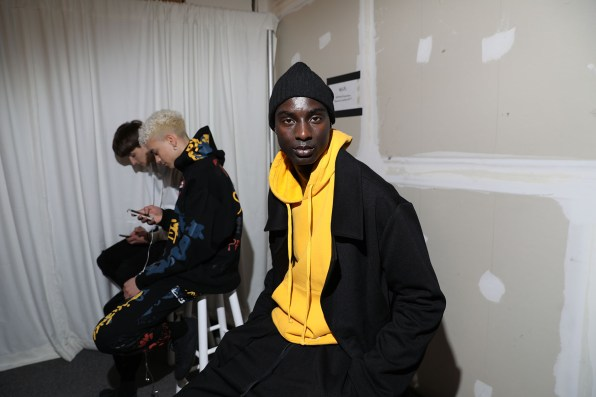 Stampd-Fall-2017-mens-fashion-show-backstage-the-impression-009