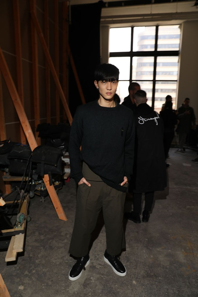 Stampd-Fall-2017-mens-fashion-show-backstage-the-impression-014