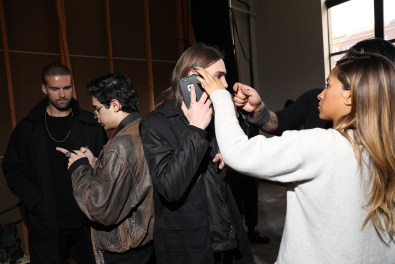 Stampd-Fall-2017-mens-fashion-show-backstage-the-impression-016