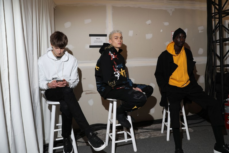 Stampd-Fall-2017-mens-fashion-show-backstage-the-impression-017