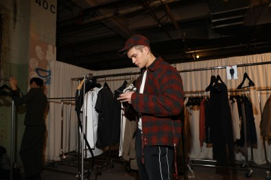 Stampd-Fall-2017-mens-fashion-show-backstage-the-impression-040