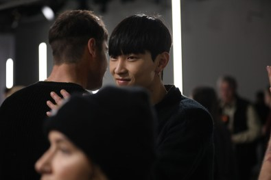 Stampd-Fall-2017-mens-fashion-show-backstage-the-impression-073